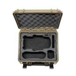 XT235 Mavic Air 2 Kompakt Edition Img 47