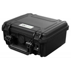 XT235 Mavic Air 2 Kompakt Edition Img 28