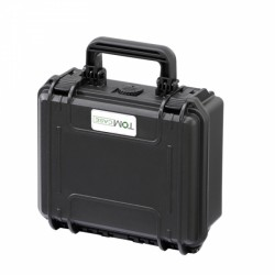 XT235 Mavic Air 2 Kompakt Edition Img 27