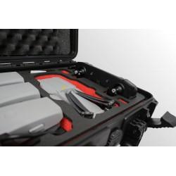 XT300 Mavic Air 2 Travel Edition : adapté au Smart Controller
