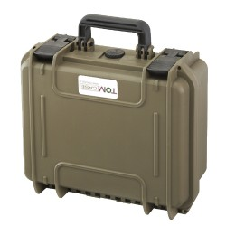 XT300 Mavic Air 2 Travel Edition Img 47