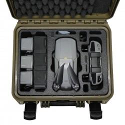 XT300 Mavic Air 2 Travel Edition Img 44
