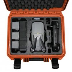 XT300 Mavic Air 2 Travel Edition Img 60