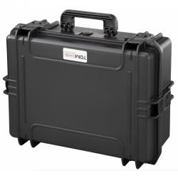XT505 Sony Case Img1