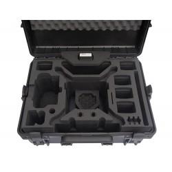 XT 505 DJI Phantom 4 Serie...