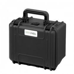 XT235 Mini 2 Kompakt Plus IMG 11