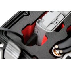 XT235 Mini 2 Kompakt Plus IMG 10