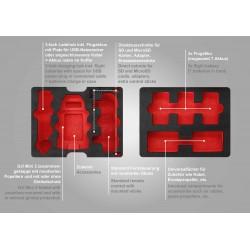 XT235 Mini 2 Kompakt Plus IMG inlay