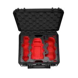 XT235 Mini 2 Kompakt Plus IMG 5