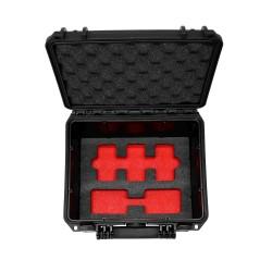 XT235 Mini 2 Kompakt Plus IMG 8