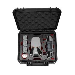 XT235 Mini 2 Kompakt Plus IMG 6