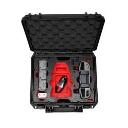 XT235 Mini 2 Kompakt Plus IMG 7