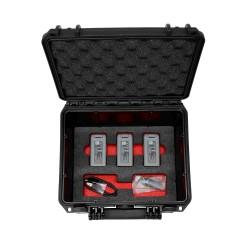 XT235 Mini 2 Kompakt Plus IMG 9