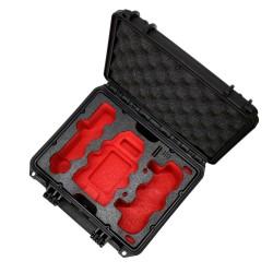 XT235 Mini 2 Kompakt Plus IMG 1