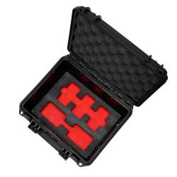 XT235 Mini 2 Kompakt Plus IMG 3