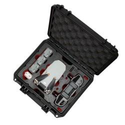 XT235 Mini 2 Kompakt Plus IMG 2