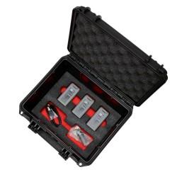 XT235 Mini 2 Kompakt Plus IMG 4