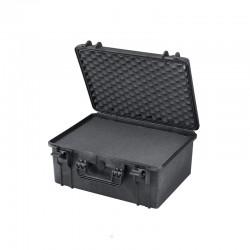 XT 465 H220 (TR) - 465 x 335 x 220 mm