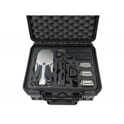 XT300 Premium M1 IMG 3