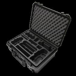 XT430 Mavic Air 2 S + Mini 2 Team Edition_IMG 1