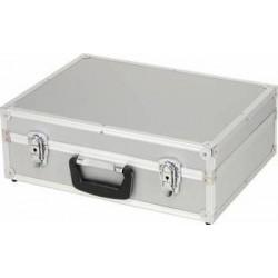 Aluminum Case ECO S