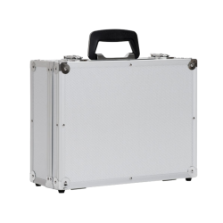 Aluminiumkoffer ECO L