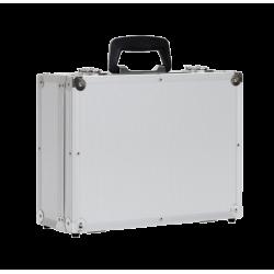 Aluminum Case ECO L