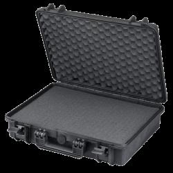 XT 465H125 Ordinateur Portable