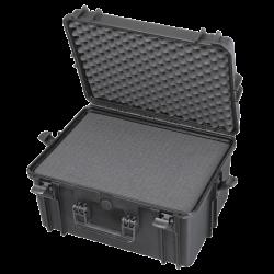 XT 505 H280 (TR) - 500 x 350 x 280 mm