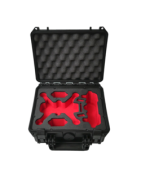 DJI & GoPro Cases