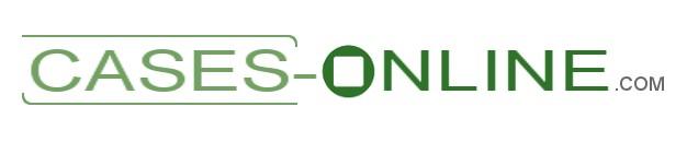 Cases-Online Shop