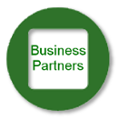 Business Kunden